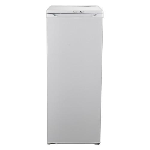 цена на Холодильник БИРЮСА Б-111, однокамерный, белый