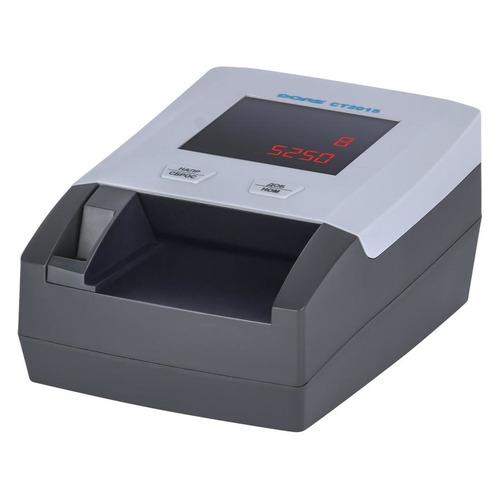 цена на Детектор банкнот Dors CT2015М1 SYS-040210/SYS-041283 автоматический рубли