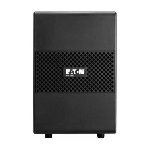 Батарея для ИБП EATON EBM Tower 12В, 9Ач [9sxebm36t] ибп eaton 9sx 2000i rack2u 2000вa [9sx2000ir]