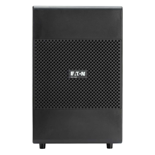 Батарея для ИБП EATON EBM Tower 12В, 9Ач [9sxebm96t] батарея eaton 9px ebm 240v