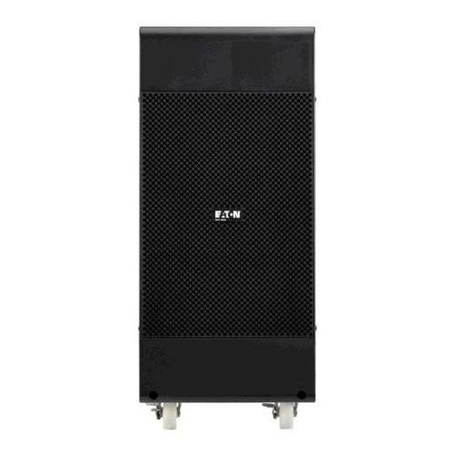 Батарея для ИБП EATON EBM 240V Tower [9sxebm240t] ибп eaton 9px 5000i rt3u netpack 5000va 9px5kirtn