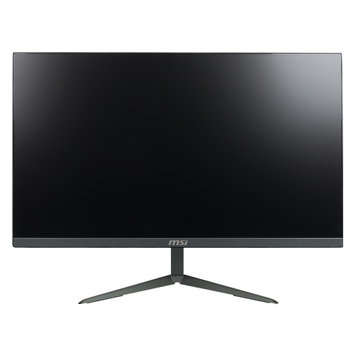 "цена на Моноблок MSI Pro 24X 7M-034RU, 23.6"", Intel Core i3 7100U, 8Гб, 1000Гб, Intel HD Graphics 620, Windows 10, черный [9s6-aec113-034]"