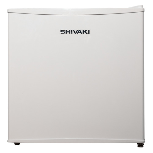 Холодильник SHIVAKI SDR-054W, однокамерный, белый 1000ml mimaki jv33 jv5 eco max ink in bottle for chinese dx5 large format printer allwin witcolor
