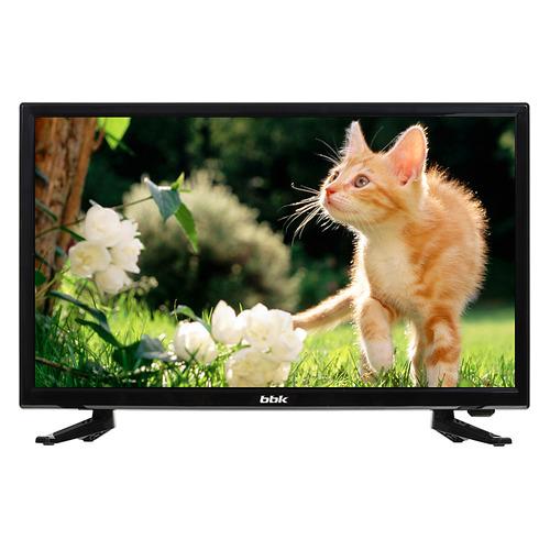 цена на LED телевизор BBK 22LEM-1056/FT2C FULL HD