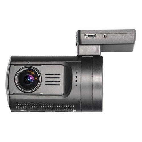 Видеорегистратор TRENDVISION MINI 2CH GPS MINI 2CH GPS по цене 10 880