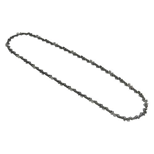 Цепь для цепных пил HUTER С2, 63 [71/4/3] цепь для цепных пил huter с2 63 [71 4 3]
