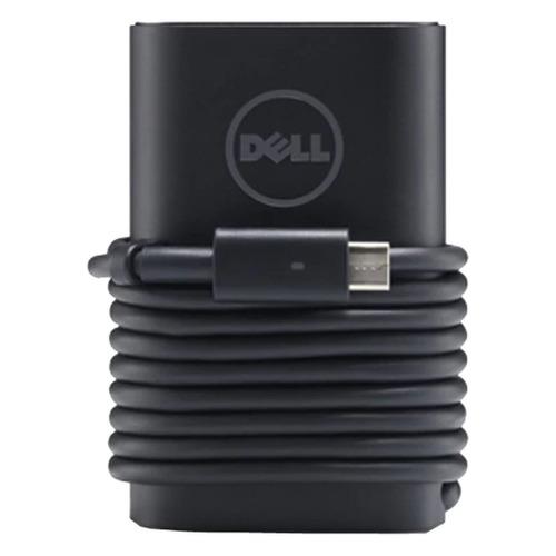 лучшая цена Адаптер питания DELL 450-AGOB, 65Вт, Dell