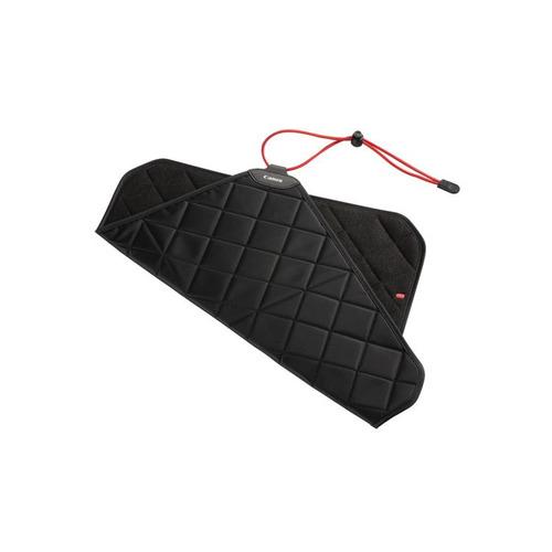 Фото - Защитная ткань CANON PC-E2, для зеркальных камер [2394c001] запорный вентиль kludi kludi e2 498150575