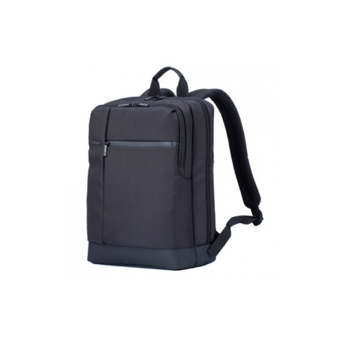 Рюкзак 15 XIAOMI Mi Business Backpack, черный [zjb4064gl]