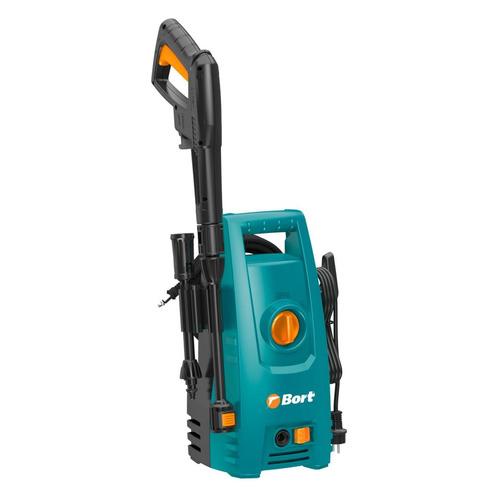 мойка высокого давления harger 60516 Мойка высокого давления BORT BHR-1600 [98294101]