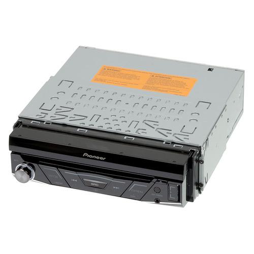 цена на Автомагнитола PIONEER AVH-3100DVD
