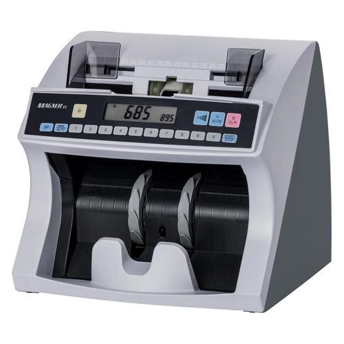 Счетчик банкнот Magner 35-2003 SYS-005183 мультивалюта недорого
