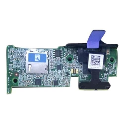 Dell cardreader IDSDM Ctl Vflash 14G (385-BBLF)  - купить со скидкой