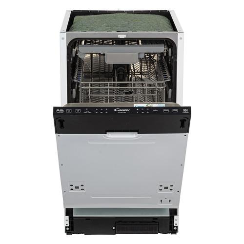 лучшая цена Посудомоечная машина полноразмерная CANDY CDI 2L11453-07