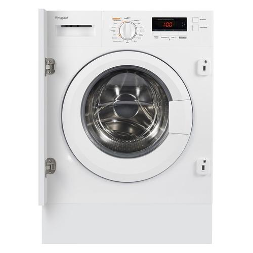 Встраиваемая стиральная машина WEISSGAUFF WMDI 6148D