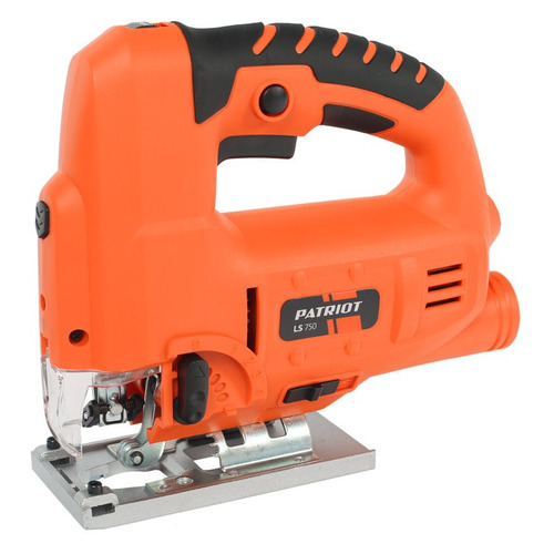 Лобзик PATRIOT LS 750 [190301715] jig saw patriot ls 750