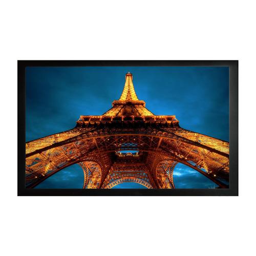Фото - Экран CACTUS FrameExpert CS-PSFRE-180X102, 180х102 см, 16:9, настенный настенный светодиодный светильник eglo cupella 95966
