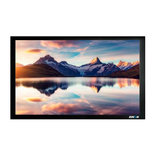Фото - Экран CACTUS FrameExpert CS-PSFRE-240X135, 240х135 см, 16:9, настенный уличный настенный светильник odeon 4044 1w