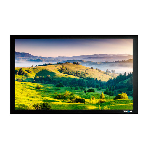Фото - Экран CACTUS FrameExpert CS-PSFRE-300X169, 300х169 см, 16:9, настенный экран cactus frameexpert cs psfre 420x236 420х236 см 16 9 настенный