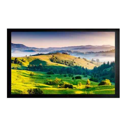 Фото - Экран CACTUS FrameExpert CS-PSFRE-420X236, 420х236 см, 16:9, настенный экран cactus frameexpert cs psfre 420x236 420х236 см 16 9 настенный