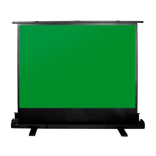 Фото - Экран CACTUS GreenFloorExpert CS-PSGFE-200X150, 150х200 см, 4:3, напольный экран cactus floorexpert cs psfle 120x90 120х90 см 4 3 напольный