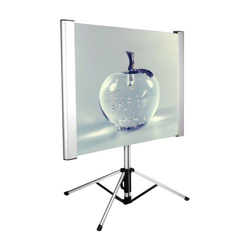 Фото - Экран CACTUS TriAlExpert CS-PSTALE-180X102, 180х102 см, 16:9, напольный экран cactus frameexpert cs psfre 420x236 420х236 см 16 9 настенный