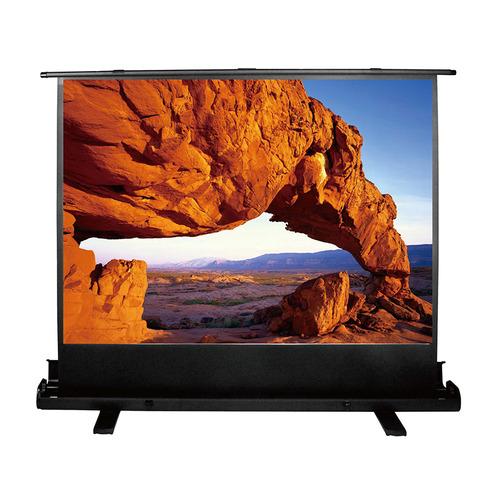 Фото - Экран CACTUS FloorExpert CS-PSFLE-120X90, 120х90 см, 4:3, напольный экран cactus floorexpert cs psfle 120x90 120х90 см 4 3 напольный