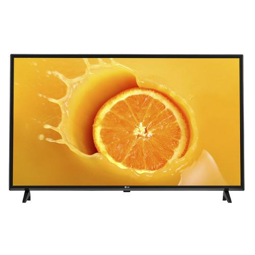 Фото - LED телевизор LG 43LK5910PLC FULL HD телевизор