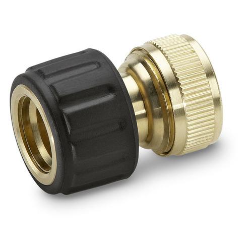 Коннектор Karcher 2.645-016.0 Д.вх.3/4