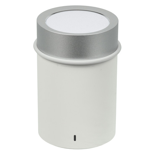 Портативная колонка XIAOMI Mi Pocket Speaker 2, 5Вт, белый [fxr4062gl] цена