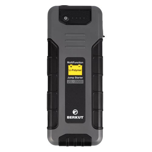 Пуско-зарядное устройство BERKUT JSL-20000 зарядное
