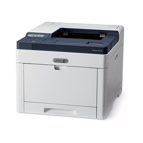 Фото - Принтер лазерный XEROX Phaser 6510N светодиодный, цвет: белый [6510v_n] встраиваемый светодиодный светильник lightstar 070032
