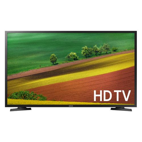 Фото - LED телевизор SAMSUNG UE32N4000AUXRU HD READY led телевизор samsung ue32t4500auxru hd ready