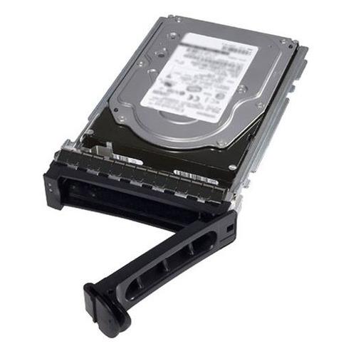 лучшая цена Жесткий диск Dell 1x2.4Tb SAS 10K для 14G 401-ABHS Hot Swapp 2.5/3.5