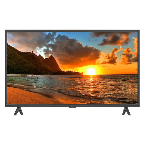 Фото - LED телевизор TCL LED40D3000 FULL HD телевизор