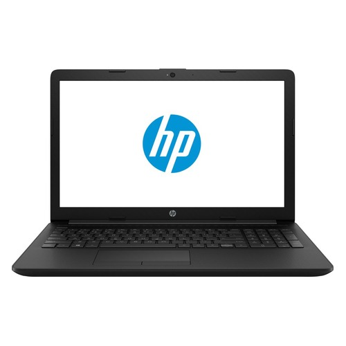 Ноутбук HP 15-db0209ur, 15.6, AMD A4 9125 2.3ГГц, 8Гб, 1000Гб, AMD Radeon R3, DVD-RW, Free DOS, 4MS45EA, черный free shipping 10pcs 100