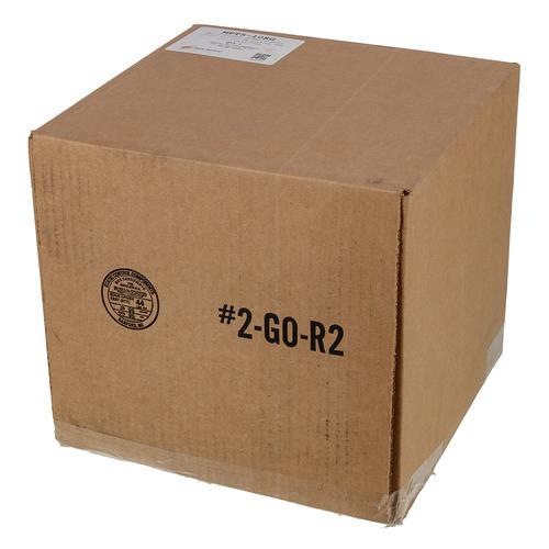 Тонер STATIC CONTROL MPT5-10KG, для HP LJ1200/4100/5000, черный, 10000грамм, флакон MPT5-10KG по цене 9 780