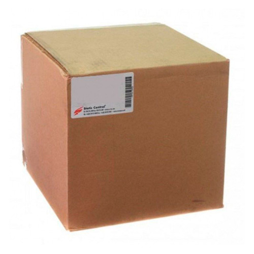 Тонер STATIC CONTROL TRHM402-10KG, для HP LJ M402/M426, черный, 10000грамм, флакон цена и фото