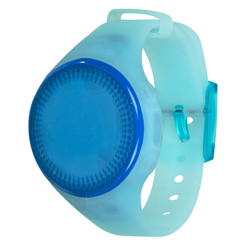"Смарт-часы LEXAND Kids Radar LED, 1.2"", синий / синий [00-00005252]"