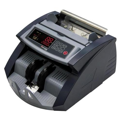 Счетчик банкнот Cassida 5550UV мультивалюта