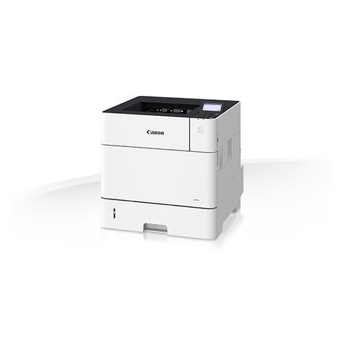 Фото - Принтер лазерный CANON i-Sensys LBP352x лазерный, цвет: белый [0562c008] принтер лазерный canon i sensys lbp113w 2207c001 a4 duplex wifi