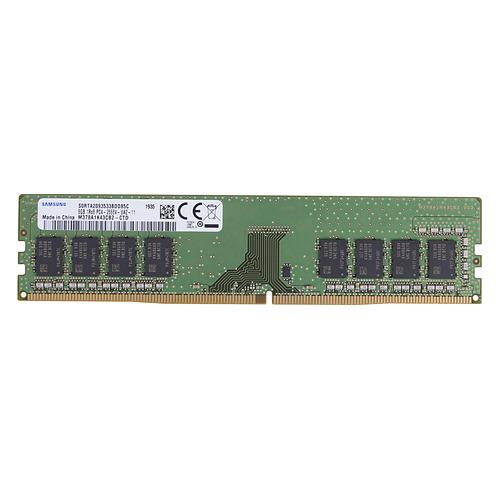 Модуль памяти PATRIOT Viper Steel PVS416G300C8S DDR4 - 16Гб 3000, SO-DIMM, Ret PATRIOT