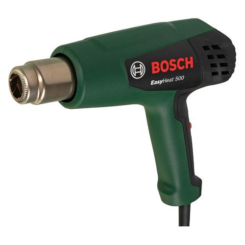 Технический фен BOSCH EasyHeat 500 [06032a6020]