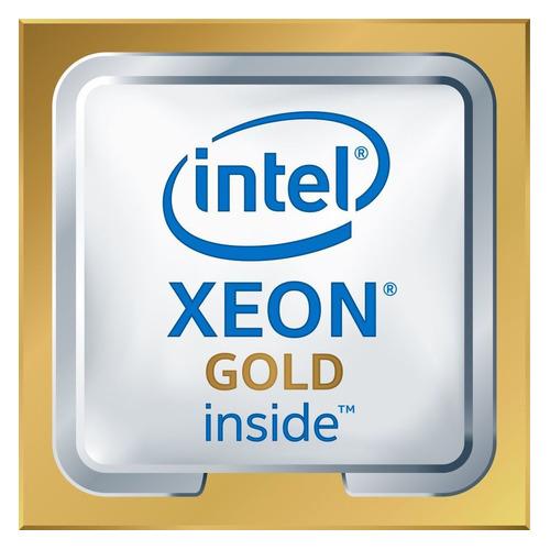 Процессор для серверов INTEL Xeon Gold 6136 3ГГц [cd8067303405800s]