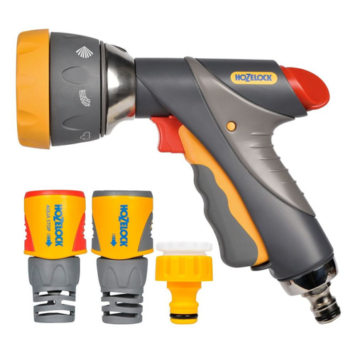 Набор для полива HoZelock Multi Spray Pro (2371)