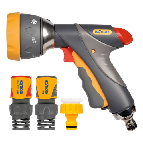 Набор для полива HoZelock Multi Spray Pro (2373)