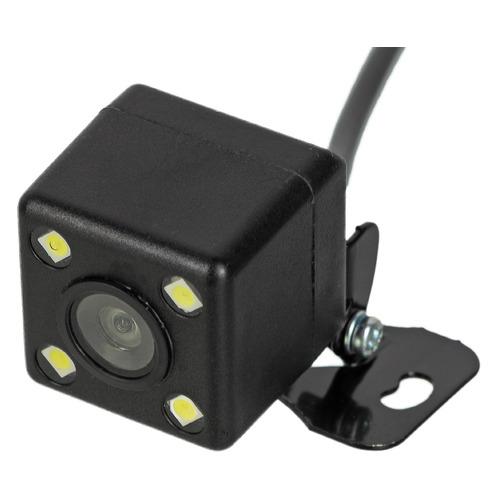 Камера заднего вида DIGMA DCV-130, универсальная камера заднего вида digma dcv 120 универсальная