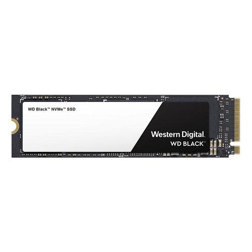 SSD накопитель WD Black WDS250G2X0C 250Гб, M.2 2280, PCI-E x4, NVMe ssd накопитель kingston kc1000 skc1000 480g 480гб m 2 2280 pci e x4 nvme