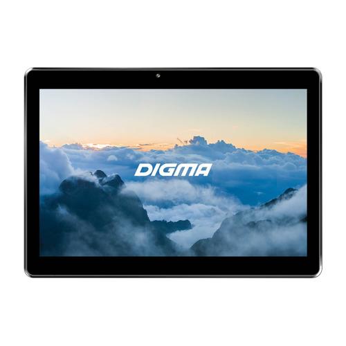 цена на Планшет DIGMA Plane 1585S 4G, 1GB, 8GB, 3G, 4G, Android 8.1 черный [ps1202pl]