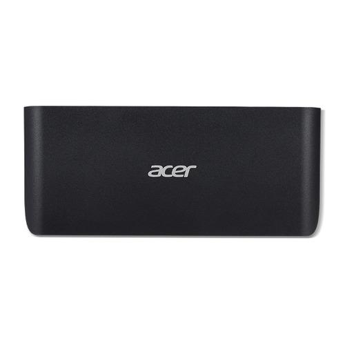 Стыковочная станция ACER USB Type-C dock [np.dck11.01d]